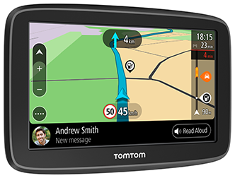 tomtom go basic user manual rh download tomtom com tomtom start 60 user manual tomtom start 40 user manual