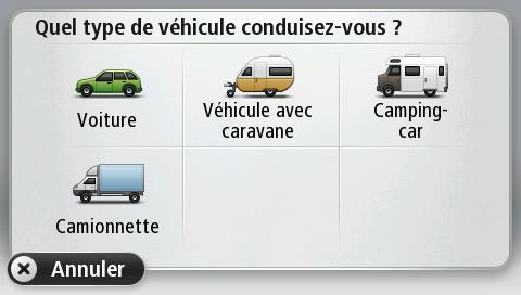 """Modèle Orig Point T /""""Type du Lot Arrière Auto Voiture échange caractère de substitution"""