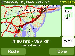 tomtom one manual rh download tomtom com GPS TomTom One 125 GPS TomTom One 125