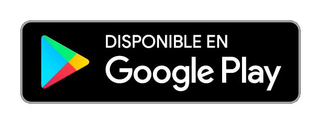 Obtener en Google Play